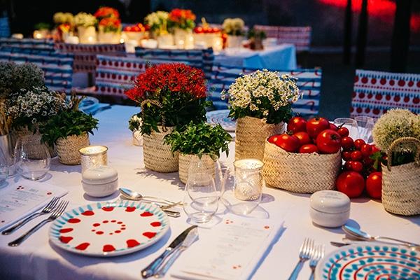 mediterannean-decoration-ideas-wedding_03