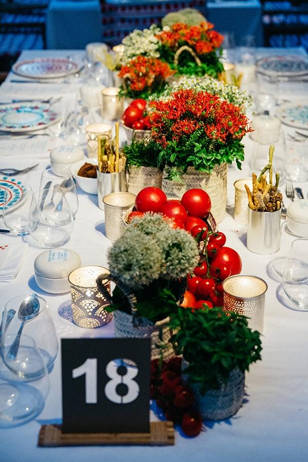 mediterannean-decoration-ideas-wedding_03x
