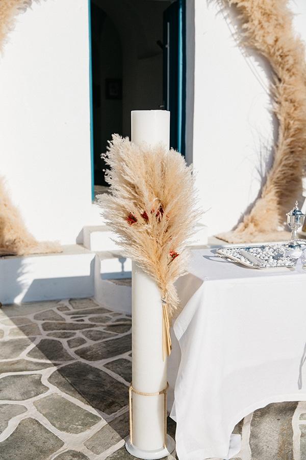 mediterannean-decoration-ideas-wedding_05