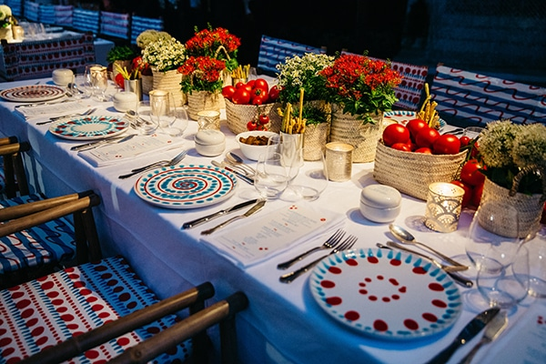 mediterannean-decoration-ideas-wedding_06x