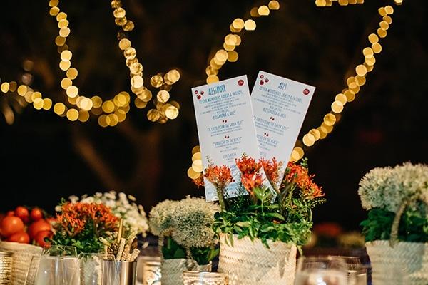 mediterannean-decoration-ideas-wedding_08
