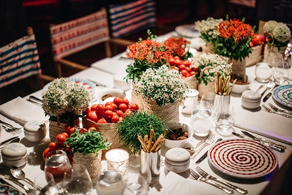 mediterannean-decoration-ideas-wedding_09