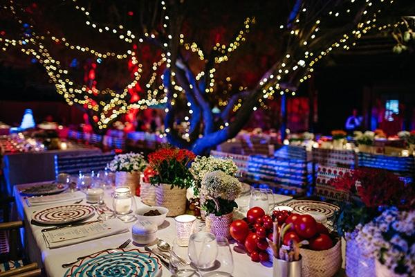 mediterannean-decoration-ideas-wedding_11