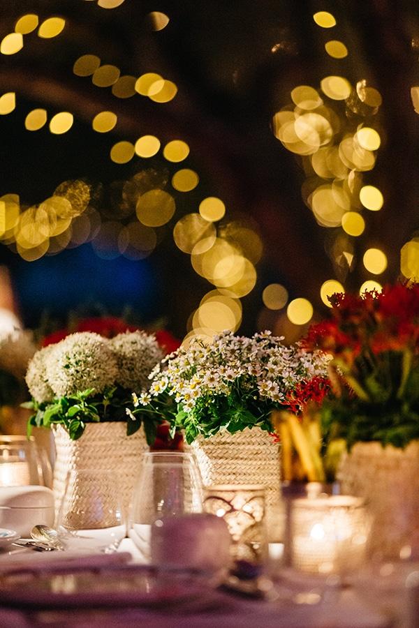 mediterannean-decoration-ideas-wedding_11x