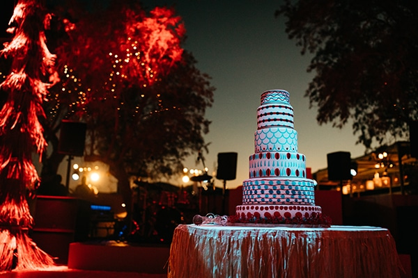 mediterannean-decoration-ideas-wedding_12