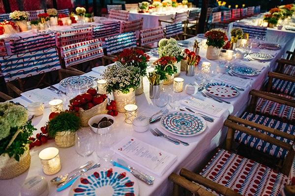 mediterannean-decoration-ideas-wedding_12x