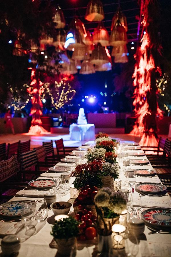 mediterannean-decoration-ideas-wedding_13