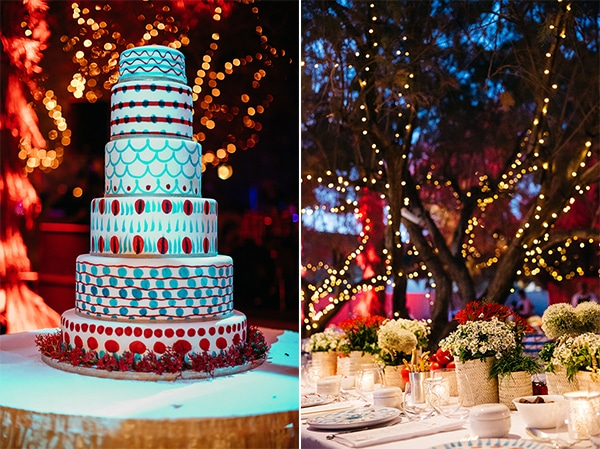 mediterannean-decoration-ideas-wedding_14A