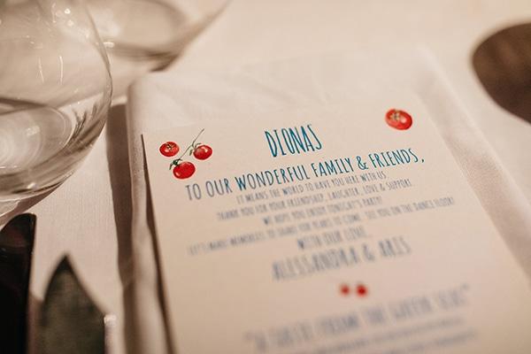 mediterannean-decoration-ideas-wedding_16