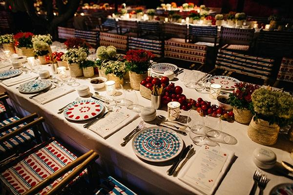 mediterannean-decoration-ideas-wedding_16x