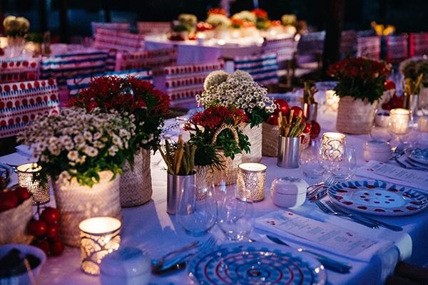 mediterannean-decoration-ideas-wedding_17x