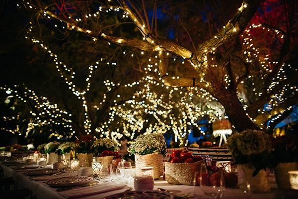 mediterannean-decoration-ideas-wedding_18