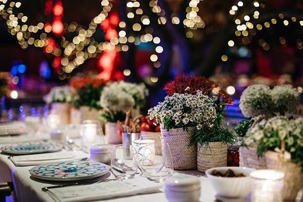 mediterannean-decoration-ideas-wedding_19