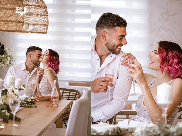 modern-photoshoot-elopement-cretan-sea-view_02A