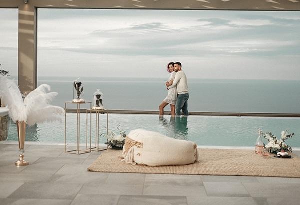 modern-photoshoot-elopement-cretan-sea-view_09