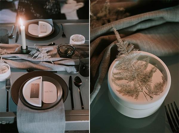montern-styled-shoot-most-elegant-details_08A