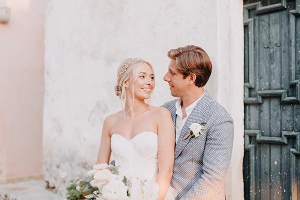 romantic-destination-wedding-corfu-pastel-colors_01