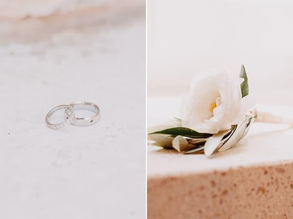 romantic-destination-wedding-corfu-pastel-colors_03A