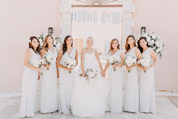 romantic-destination-wedding-corfu-pastel-colors_08