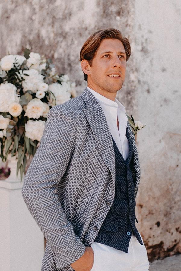 romantic-destination-wedding-corfu-pastel-colors_08x