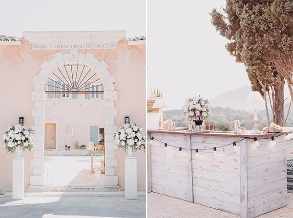 romantic-destination-wedding-corfu-pastel-colors_09A