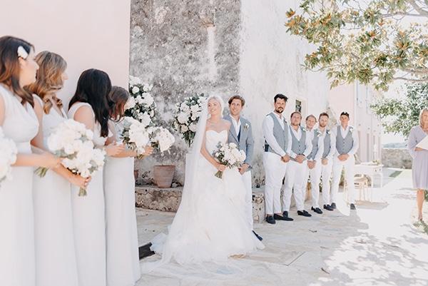 romantic-destination-wedding-corfu-pastel-colors_10x