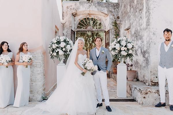 romantic-destination-wedding-corfu-pastel-colors_11