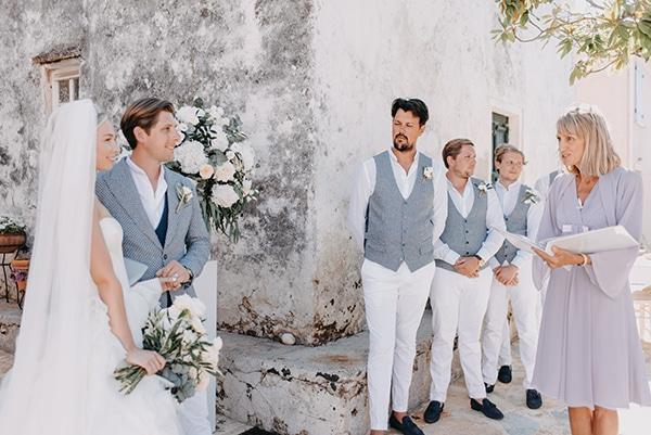 romantic-destination-wedding-corfu-pastel-colors_11x