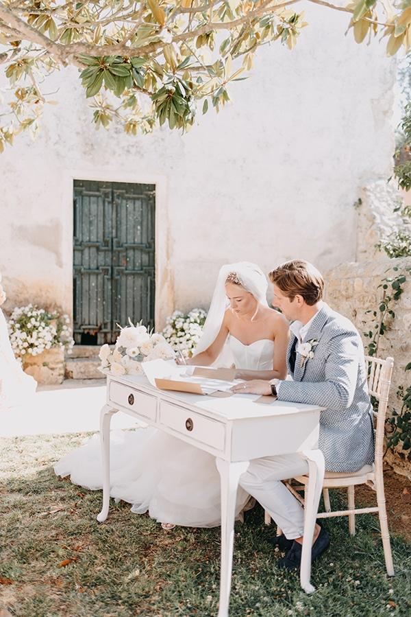 romantic-destination-wedding-corfu-pastel-colors_13