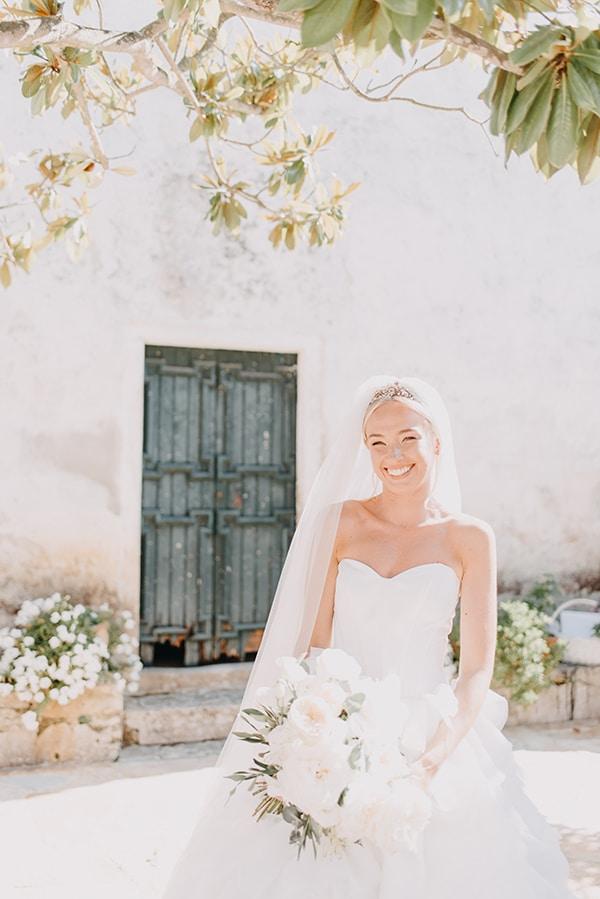 romantic-destination-wedding-corfu-pastel-colors_14