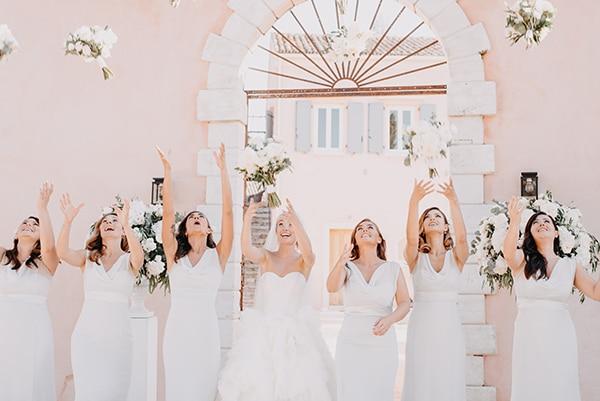 romantic-destination-wedding-corfu-pastel-colors_16x