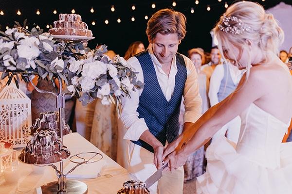 romantic-destination-wedding-corfu-pastel-colors_18