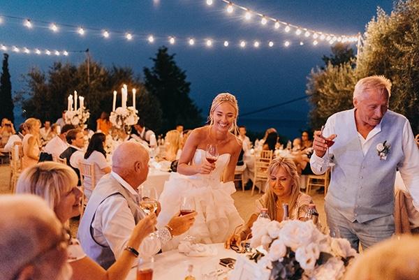 romantic-destination-wedding-corfu-pastel-colors_19