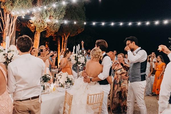 romantic-destination-wedding-corfu-pastel-colors_20