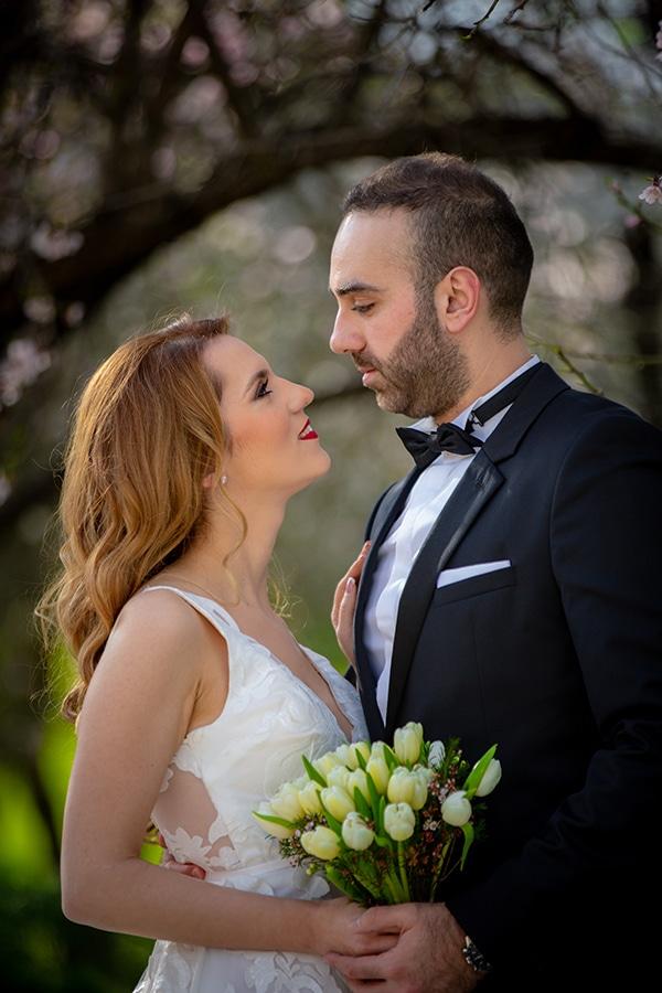 romantic-fall-wedding-nicosia-pastel-hues_01x