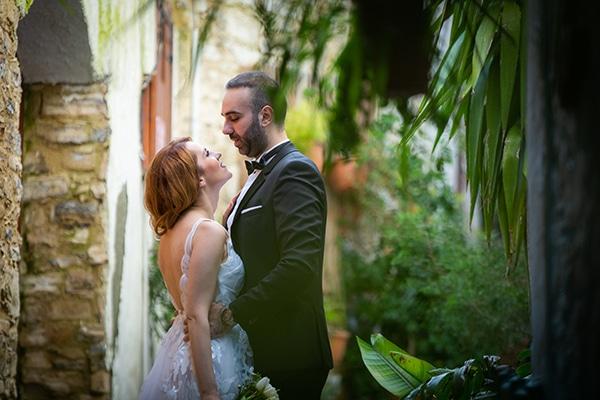 romantic-fall-wedding-nicosia-pastel-hues_02