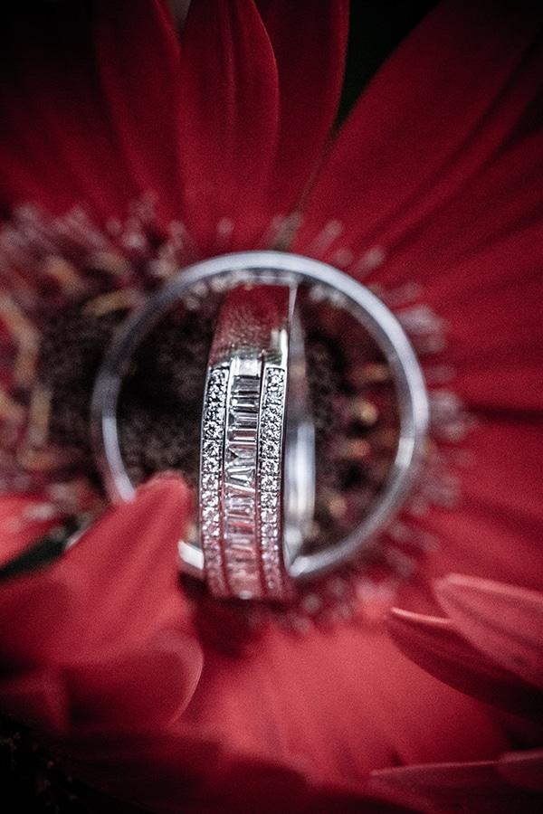 romantic-fall-wedding-nicosia-pastel-hues_05