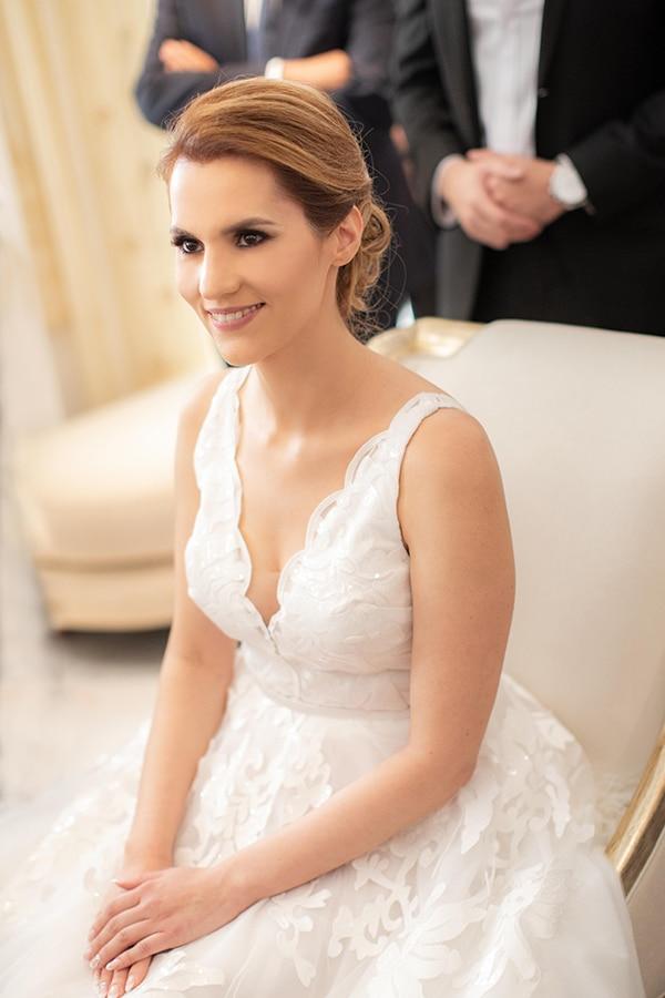 romantic-fall-wedding-nicosia-pastel-hues_07