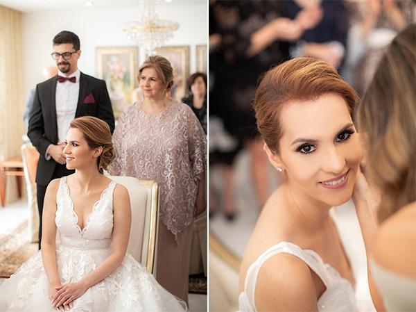 romantic-fall-wedding-nicosia-pastel-hues_09A