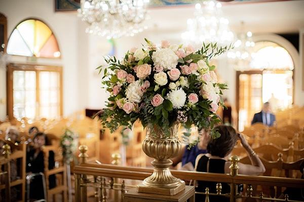 romantic-fall-wedding-nicosia-pastel-hues_11