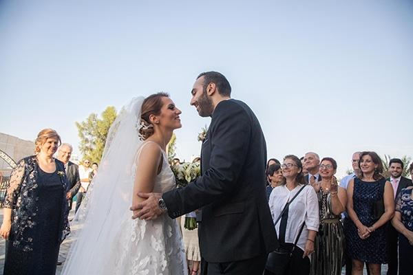 romantic-fall-wedding-nicosia-pastel-hues_12