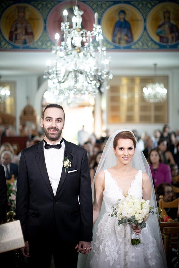 romantic-fall-wedding-nicosia-pastel-hues_13x