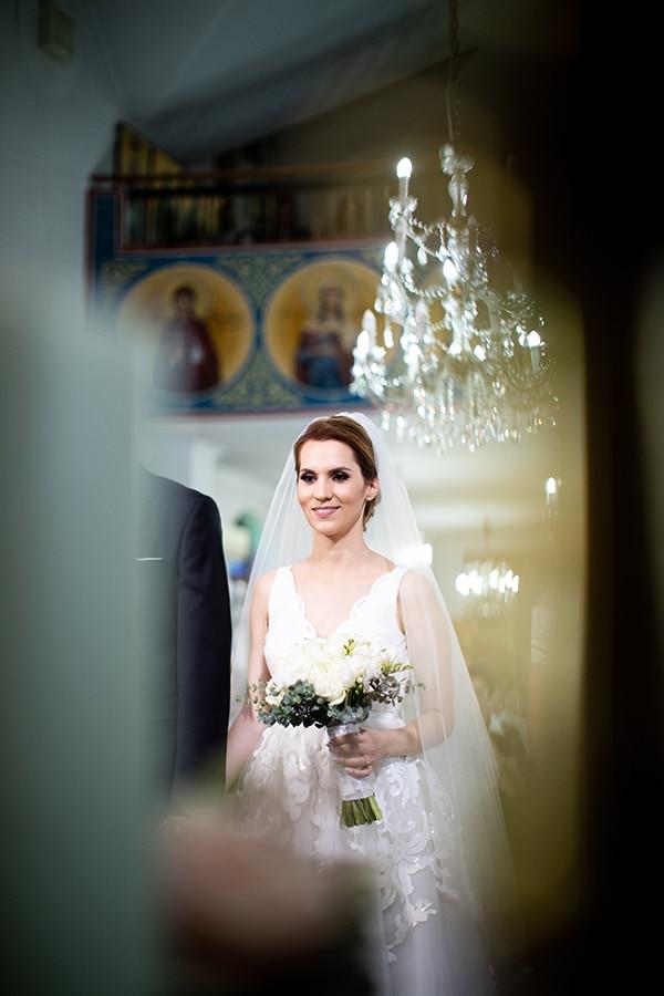 romantic-fall-wedding-nicosia-pastel-hues_14