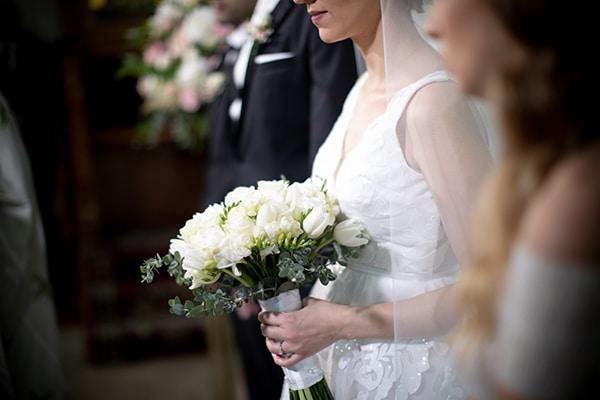 romantic-fall-wedding-nicosia-pastel-hues_15