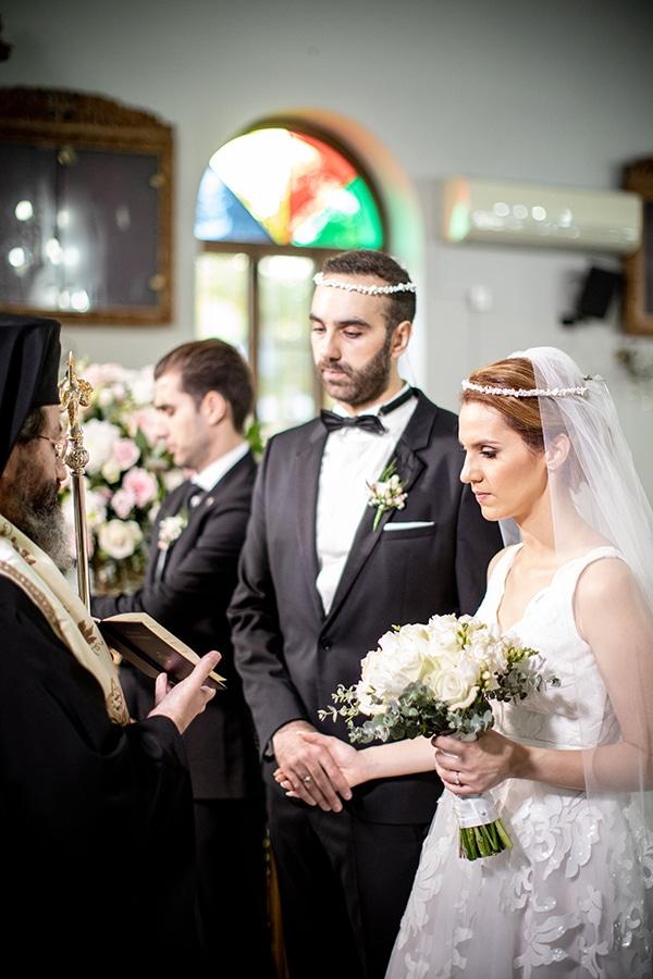 romantic-fall-wedding-nicosia-pastel-hues_16