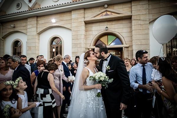 romantic-fall-wedding-nicosia-pastel-hues_18