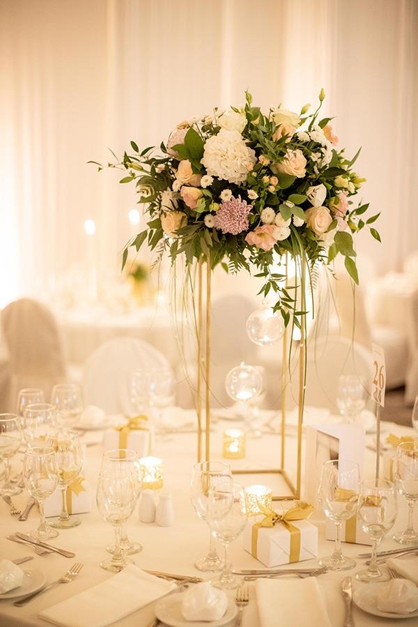 romantic-fall-wedding-nicosia-pastel-hues_20