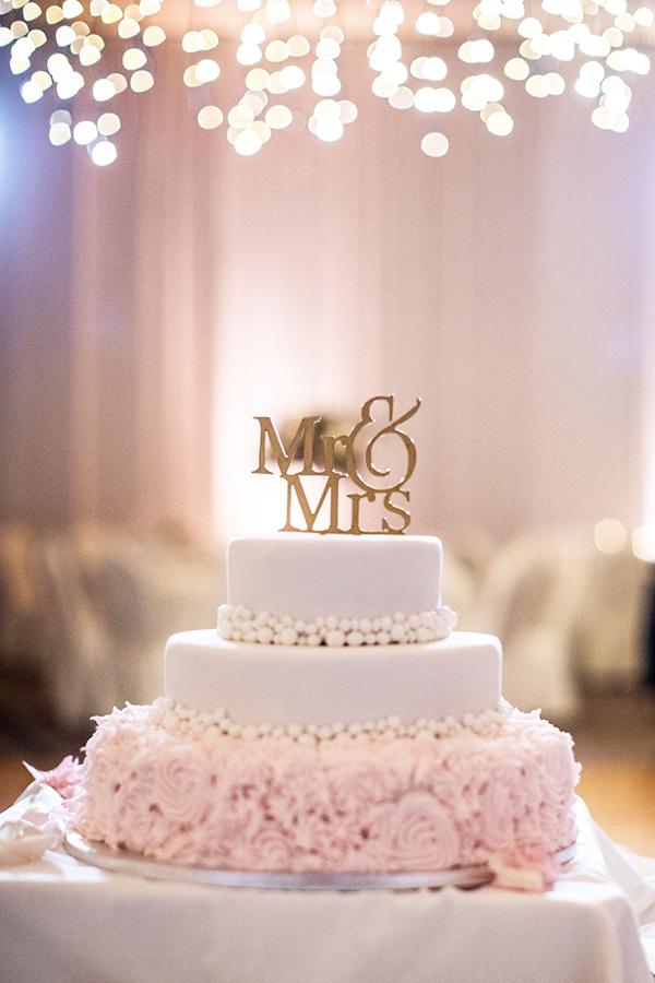 romantic-fall-wedding-nicosia-pastel-hues_21