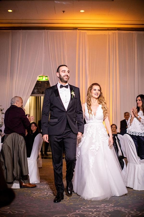 romantic-fall-wedding-nicosia-pastel-hues_22