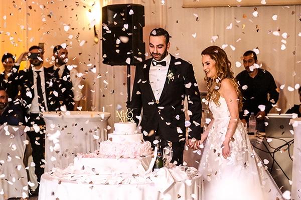 romantic-fall-wedding-nicosia-pastel-hues_23x